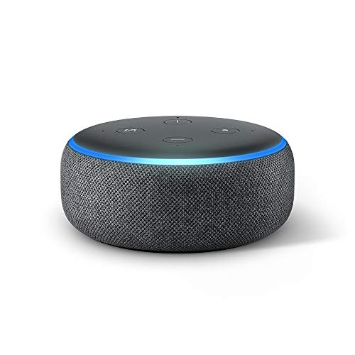 「Echo Dot」46%OFFの3,240円