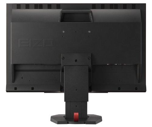 EIZO FORIS 23インチ カラー液晶モニター ( 1920x1080 / IPSパネル / 3.4ms / ブラック ) FS2333-A
