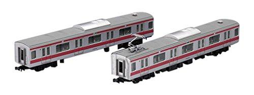 TOMIX Nゲージ E233 5000系 京葉線 増結セットB 2両セット 92394 鉄道模型 電車