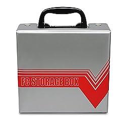 (クラシックミニFC用) クラシック収納箱