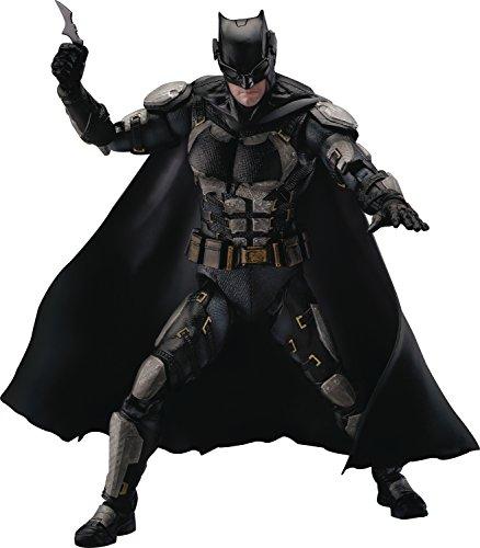 バットマン こうもり男