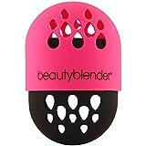 beautyblender blender defender, Protective Carrying Case