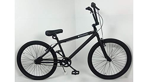fivecard-bike BMX 24インチ B0819W686Q 1枚目