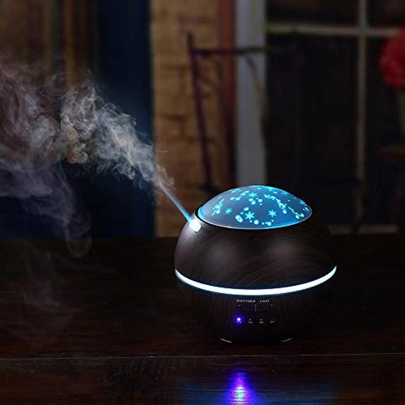 制限する全くめ言葉XuBa 加湿器 アロマディフューザー LEDナイトライト ギフト 装飾 米国の規制
