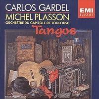 Gardel;Tangos