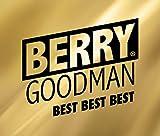 BEST BEST BEST(初回限定盤)(DVD付)
