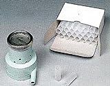 ダンノ(DANNO) 肺活量計(ポケッタブル型)