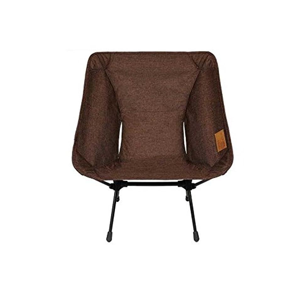 十代の若者たち恥ずかしさ衝突するエイアンドエフ(エイアンドエフ) コンフォートチェア コーヒー 折りたたみ椅子 19750001007001 (ブラウン/FF)