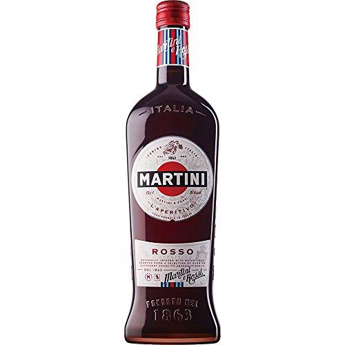 マルティーニ ロッソ 赤 750ml
