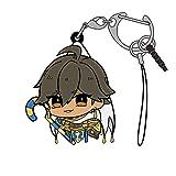 劇場版 Fate/Grand Order -神聖円卓領域キャメロット- 劇場版FGOキャメロット オジマンディアス つままれ