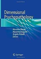 Dimensional Psychopathology