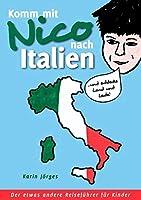 Komm Mit Nico Nach Italien