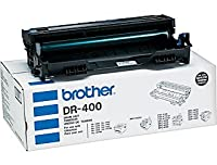 Brother OEMドラムdr400( 1Each ) ( dr400) -