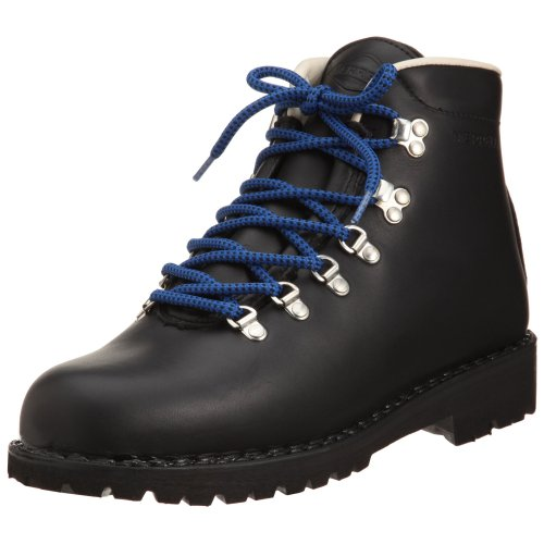 [メレル] Wilderness J1015 Black (Black/5)