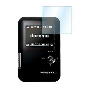 【AR液晶保護フィルム】 docomo Wi-Fiルーター L-03E 専用(2枚入り) AR-L03E