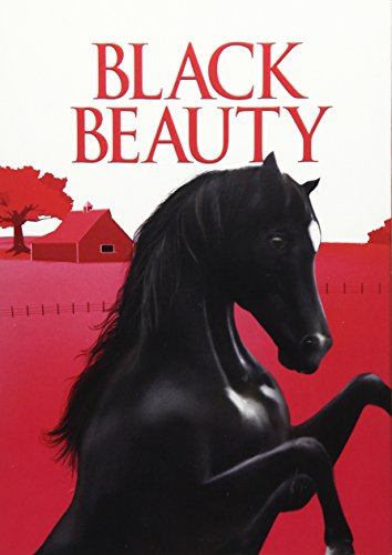 Black Beauty / [DVD] [Import]