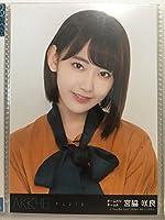 AKB48 サムネイル ヨリ 宮脇咲良 HKT48 劇場盤