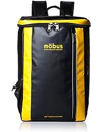 [モーブス] リュックサック トップオープンリュック MBXシリーズ 定番 MBX505N