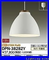 ダイコー ペンダント DPN-38282Y