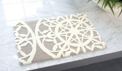 東リ 玄関マット 「TOM4911」 50x80cm(TOM4001) インテリアショップ菜の花