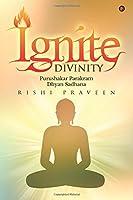 Ignite Divinity: Purushakar Parakram Dhyan Sadhana