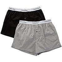 Calvin Klein Men's Underwear Modern Cott
