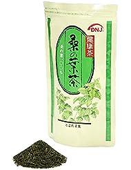 トヨタマ(TOYOTAMA) 国産健康茶 桑の葉茶 90g 01096195