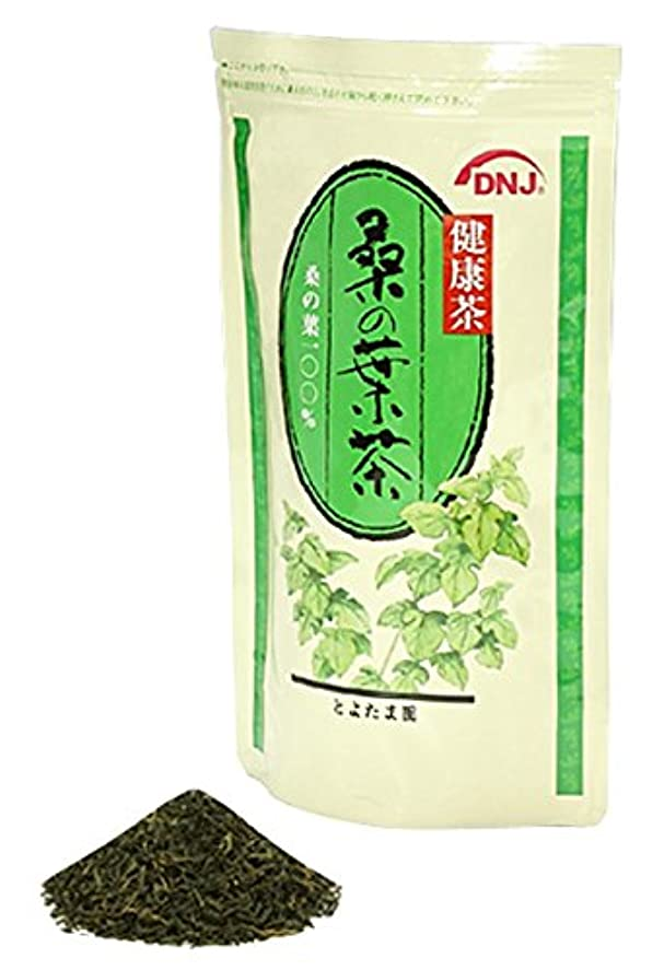 絶えず乙女移行トヨタマ(TOYOTAMA) 国産健康茶 桑の葉茶 90g 01096195