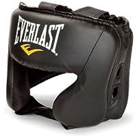 Everlast(エバーラスト) Everfresh ヘッドギア 並行輸入品