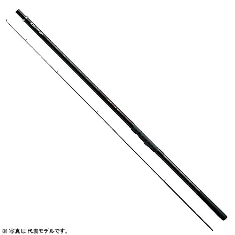 ダイワ(Daiwa) 磯竿 スピニング リバティクラブ 磯風 1.5-45?K 釣り竿