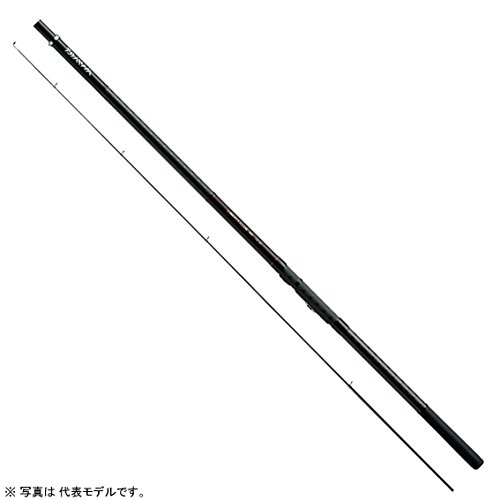 ダイワ リバティクラブ 磯風 3号-45 遠投・K
