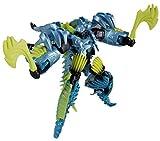 トランスフォーマー ムービーアドバンスドシリーズ AD25 ダイノボットスラッシュ