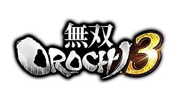 無双OROCHI3 予約 Amazonに関連した画像-02
