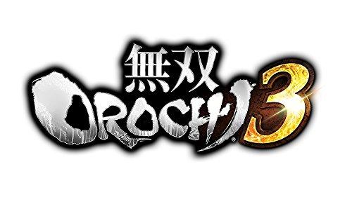 無双OROCHI3 プレミアムBOX (初回封入特典(特典衣...