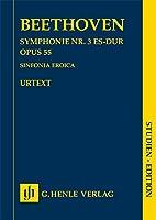 Beethoven, L: Symphonie Nr. 3 Es-dur op. 55