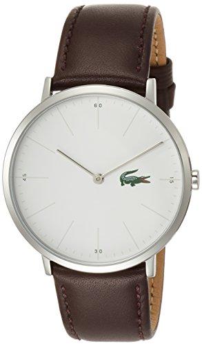 [ラコステ]LACOSTE 腕時計 MOON 2010872 メンズ 【並行輸入品】