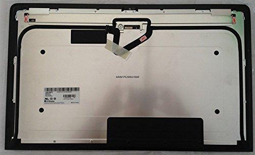 Apple 液晶画面/ガラスパネルアセンブリ量Imac21.5については「A1418 MD093 MD094 ME086 ME087 LM215WF3 SDD11920×10802013分の2012/2014年