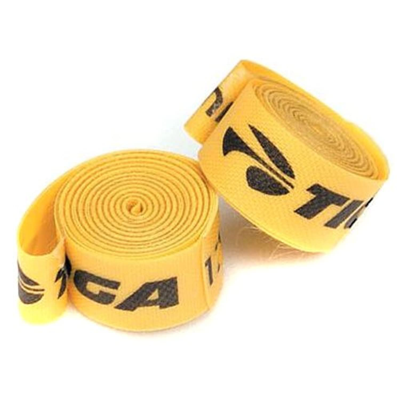 TIOGA(タイオガ) ナイロンリムテープ 20