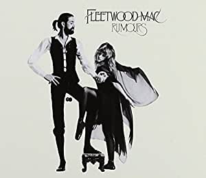Rumours - 35th Anniversary Edition (Deluxe Edition)