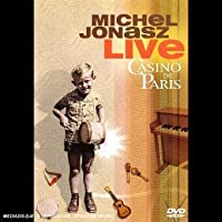 Casino De Paris [DVD] [Import]