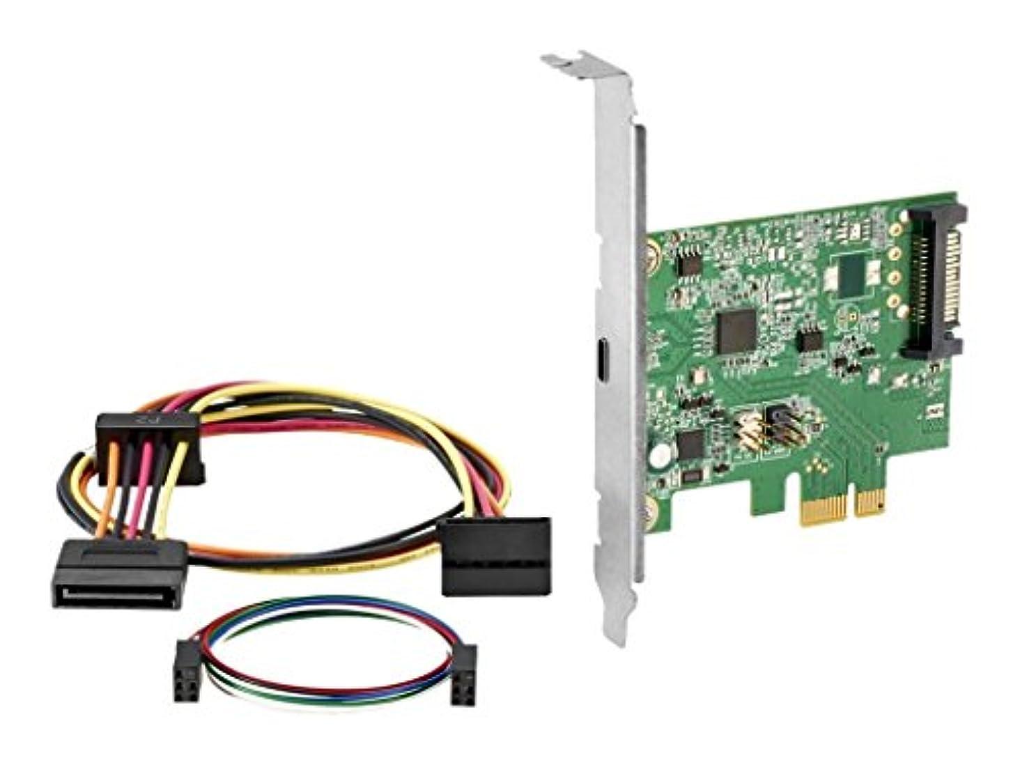 風景テスピアンナラーバーHP USBアダプタコンポーネント他p1 N75at、シルバー