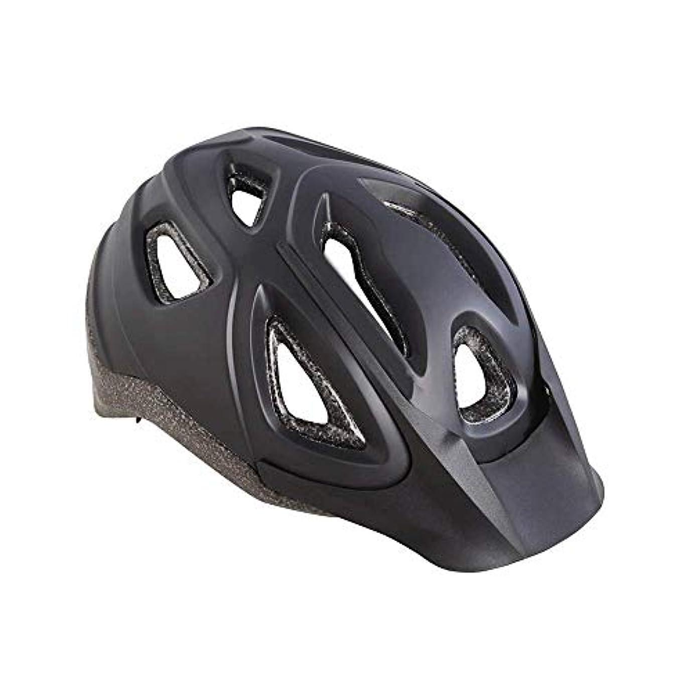 活性化同種の読書をするサイクリングヘルメット道路マウンテンバイク自転車装備女性の男性ヘルメット自転車ヘルメット