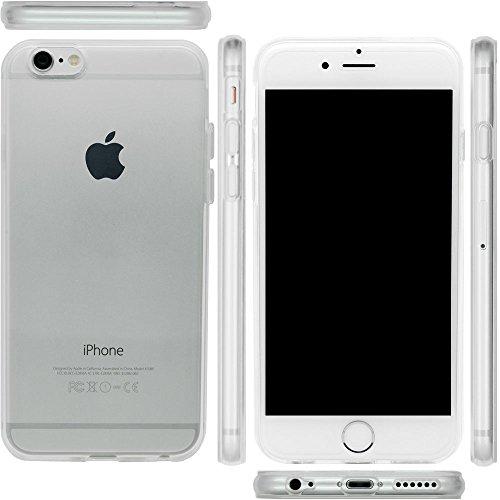 mtmd.jp iphone 6s & iPhone 6 対応...