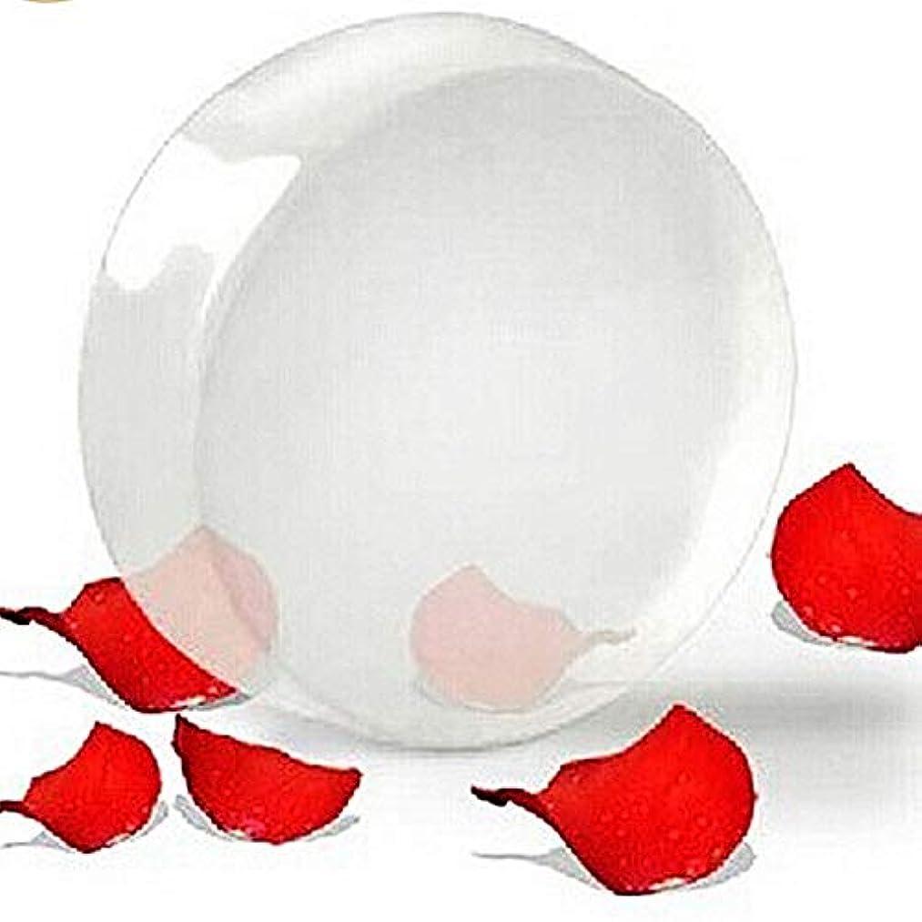 びっくりした雲平日RedPegせっけんクリスタル乳首親密なプライベート漂白唇スキンボディピンクホワイトニングアメージング