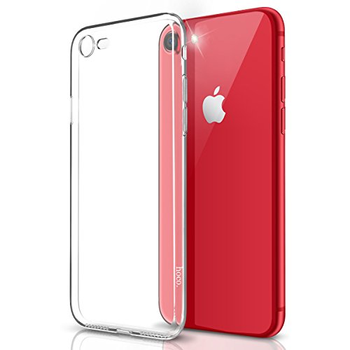 iPhone8 ケース / iPhone7ケース 落下 衝撃...