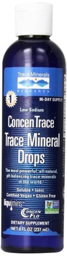 製油所合わせて醜いオパールエッセンス Opalescence PF (自然系, 20% 漂白) [並行輸入品]