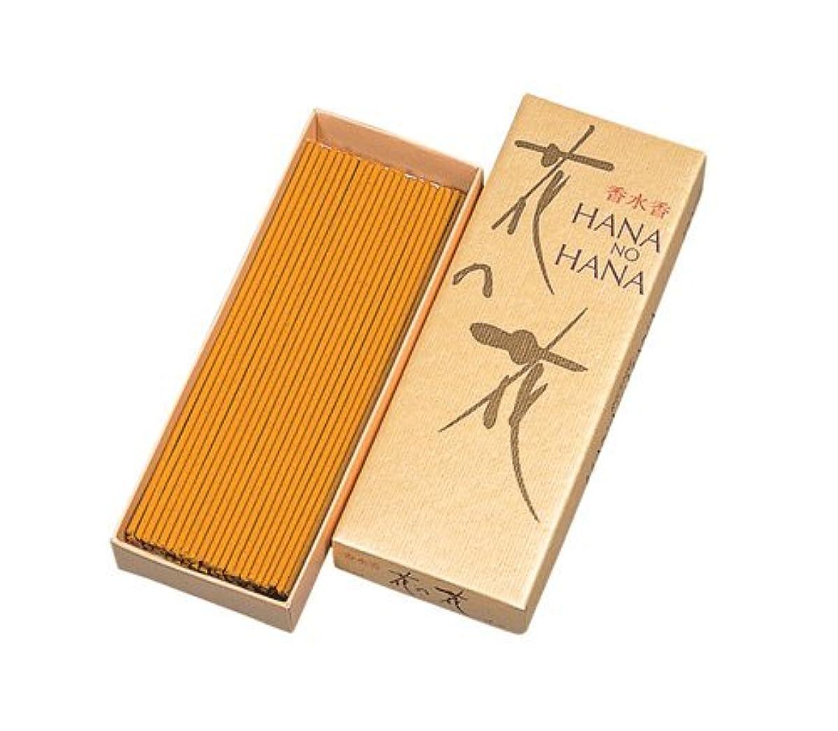 舗装する糸ケーブルカーバラの甘い香り 香水香 花の花 ばら 長寸80本入
