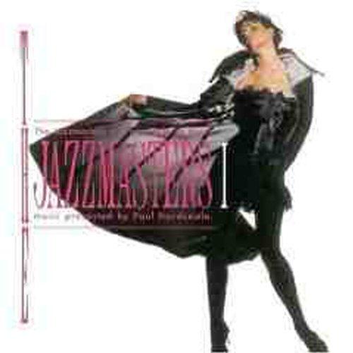 Jazzmasters 1