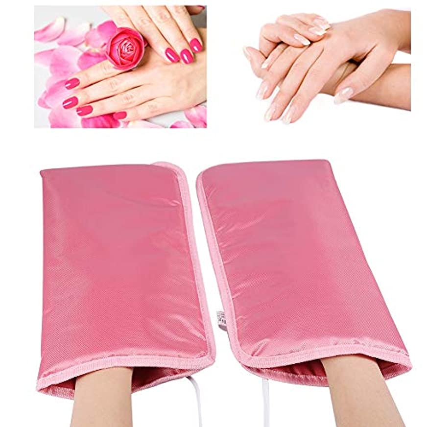 ユーモラス振り子ひねりマニキュアワックススキンメイトプロフェッショナルSPA(For Hands)