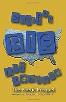 Shari's Big Artventure: The Poetic Prequel